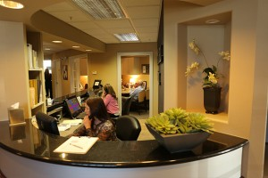 Almeida and Bell Aesthetic Dental Center - Dentist Highlands Ranch, Colorado