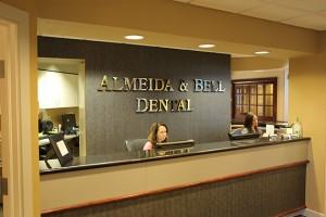 Almeida and Bell Aesthetic Dental Center - Dentist Denver, Colorado
