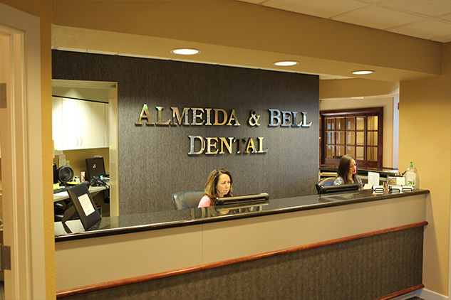 Almeida and Bell Aesthetic Dental Center - Dentist Denver, Colorado