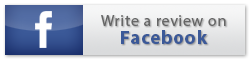Write a review for Lone Tree dentists Dr. Adam Almeida and Dr. Paul Bell on Facebook.
