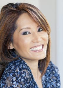 Clear braces can help Lone Tree patients get straight teeth fast.